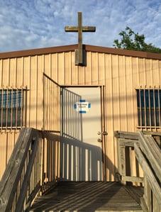 True_Hope_Entry_Door.jpg