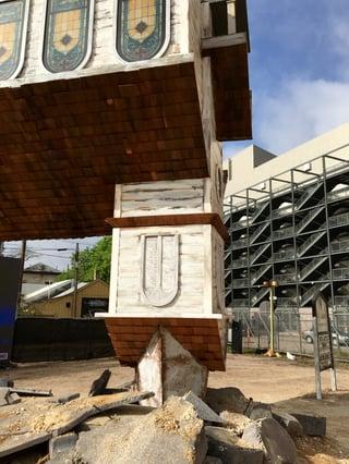 Upside_Down_Church_Steeple_Spike.jpg