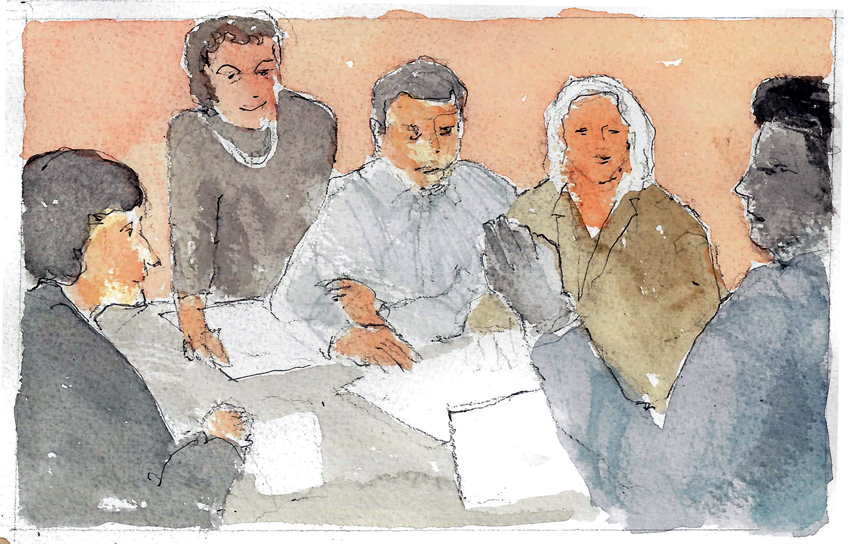 Watercolor Church Transitions Growing Building Program Support.png