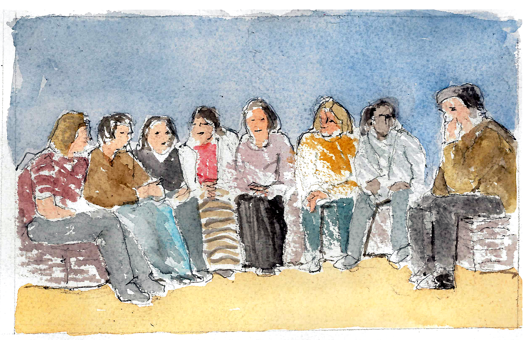 Watercolor_Handling_Church_Change_and_Conflict_Mourning.png