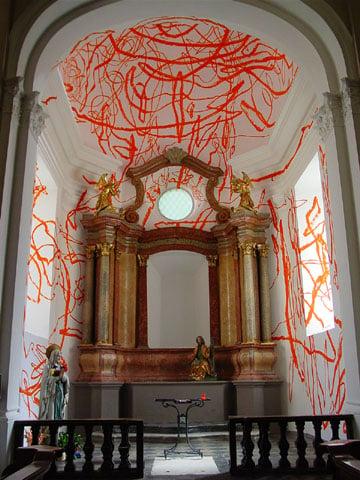 _St._Andra_Graz_Austria__-_Otto_Zitko_Raumzeichnung_2003_4.jpg