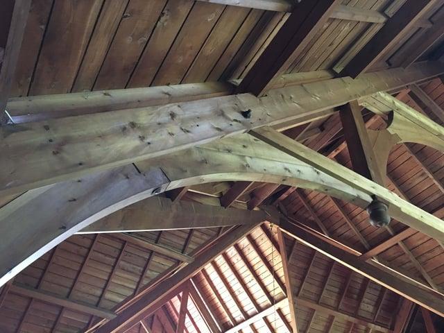 ceiling_trusses1.jpg