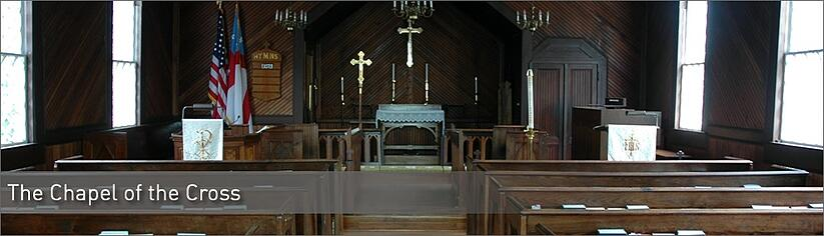 chapelslide.jpg