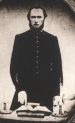 chaplain-nicholas-davis-of-the-4th-texas-infantry-hoods-brigade.jpg