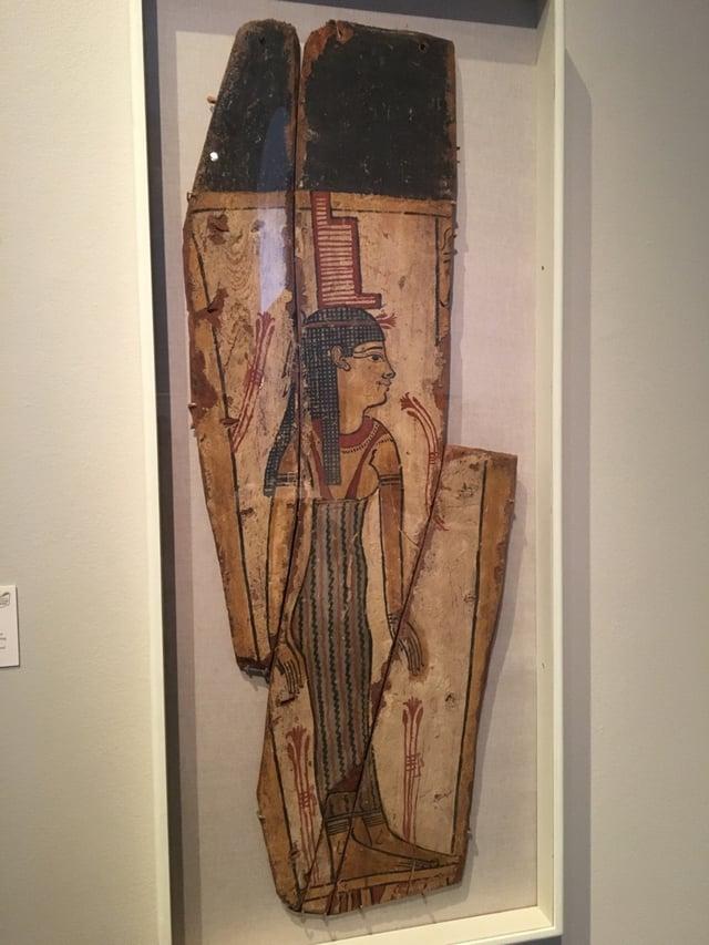 goddess_Isis_coffin_panel.jpg