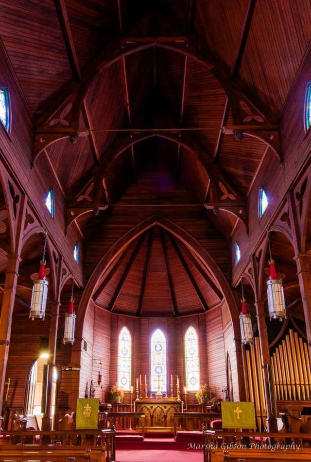 grace_church4.jpg