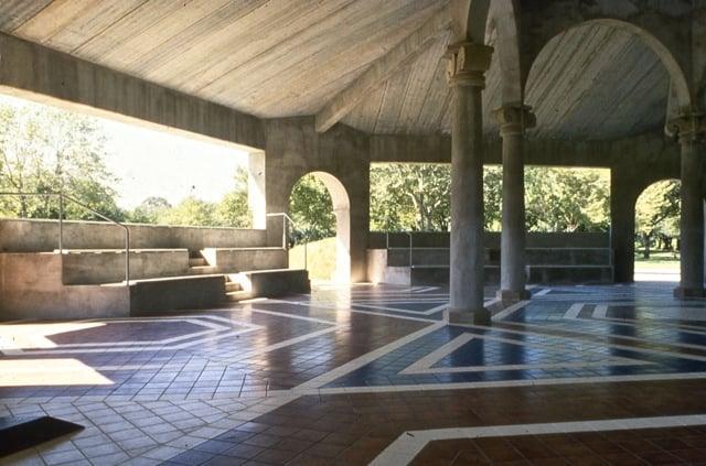 Kagan-Rudy_Chapel_Funeral_Pavilion