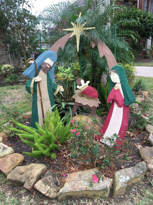 neighborhood Holy Family scene.jpg
