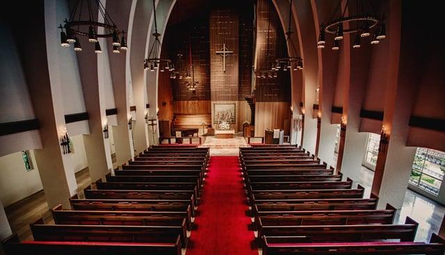 trinity-parker-chapel.jpg