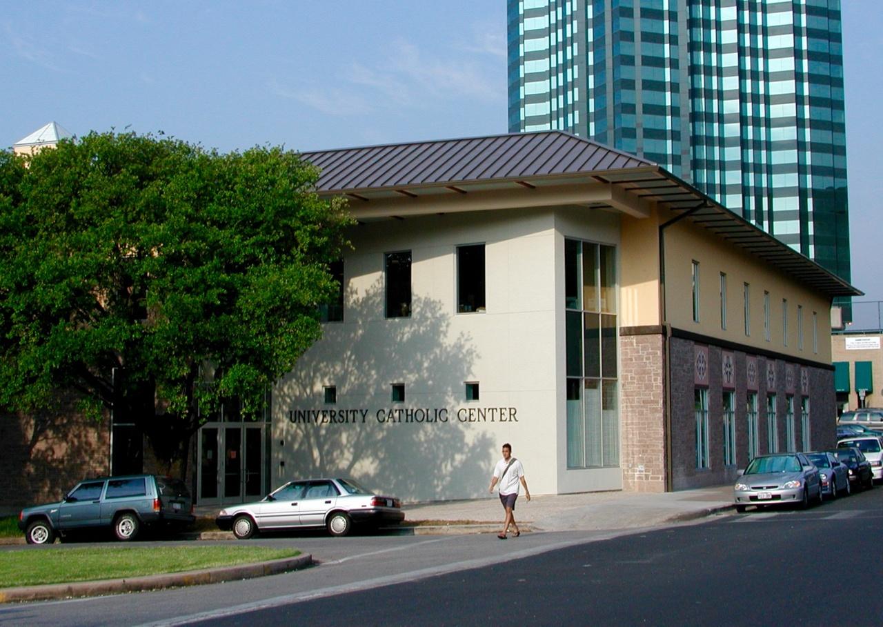 Exterior_University_Catholic_Center-1.jpg