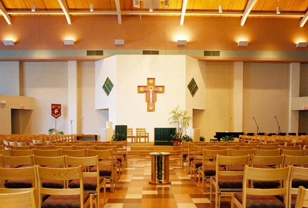 Univeristy_Catholic_Center_Assembly.jpg