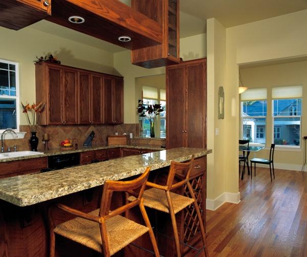 Sage_Creek_Homes_Kitchen_1.jpg