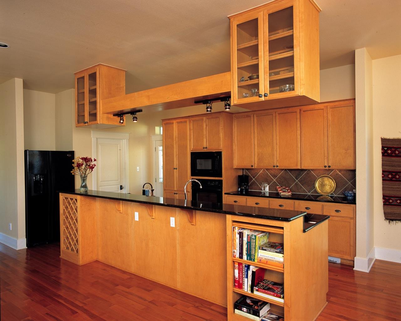 Sage_Creek_Morris_Interior_Kitchen.jpg