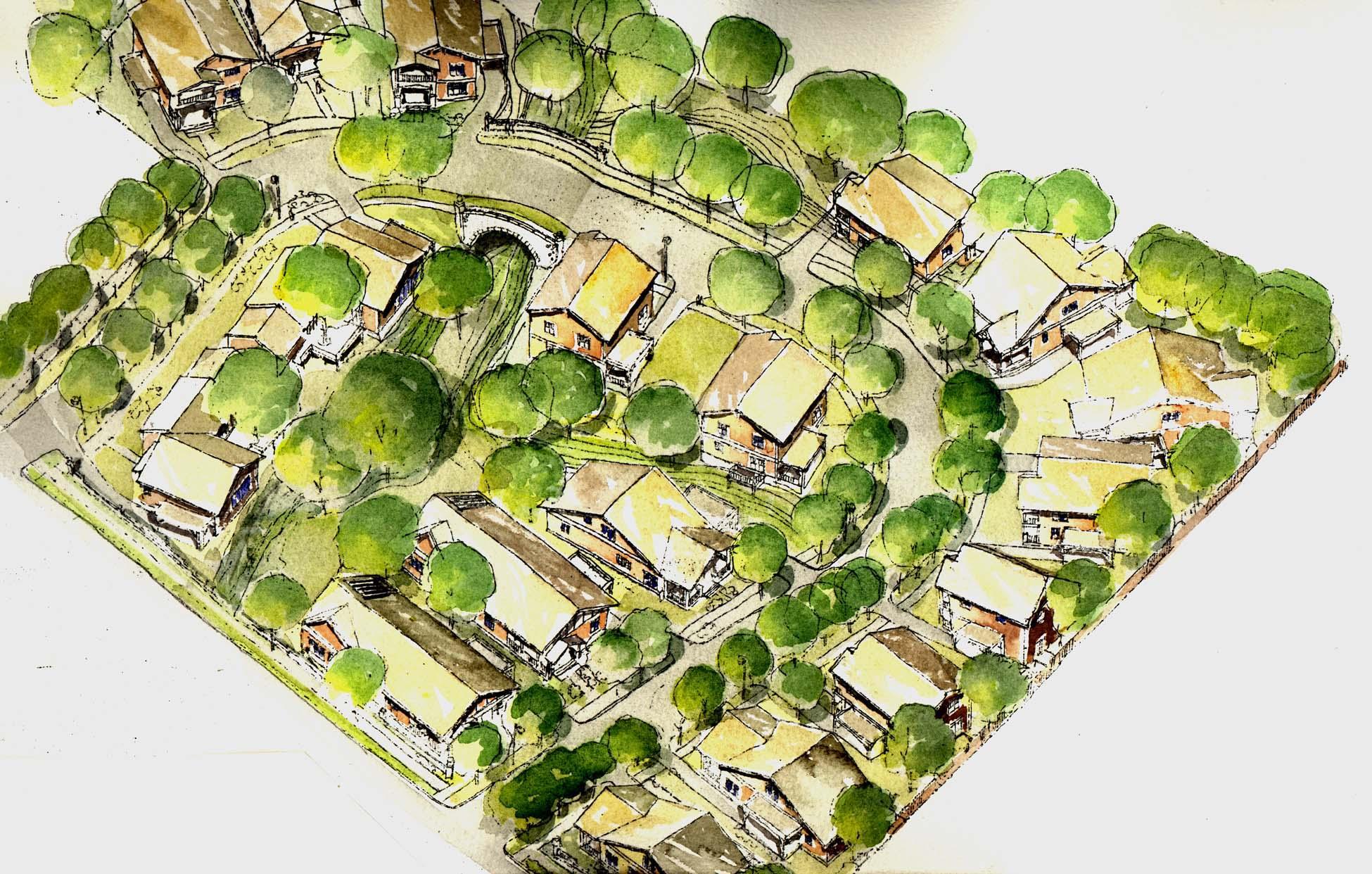 Sage_Creek_Watercolor_Site_Plan.jpeg