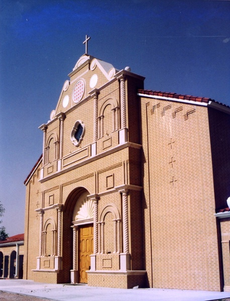 St._Elizabeth_Catholic_University_Parish_Front.jpg