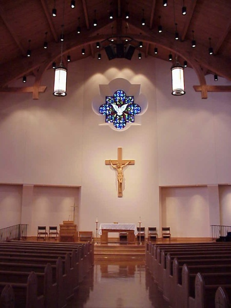 St._Elizabeth_Catholic_University_Parish_Interior.jpeg