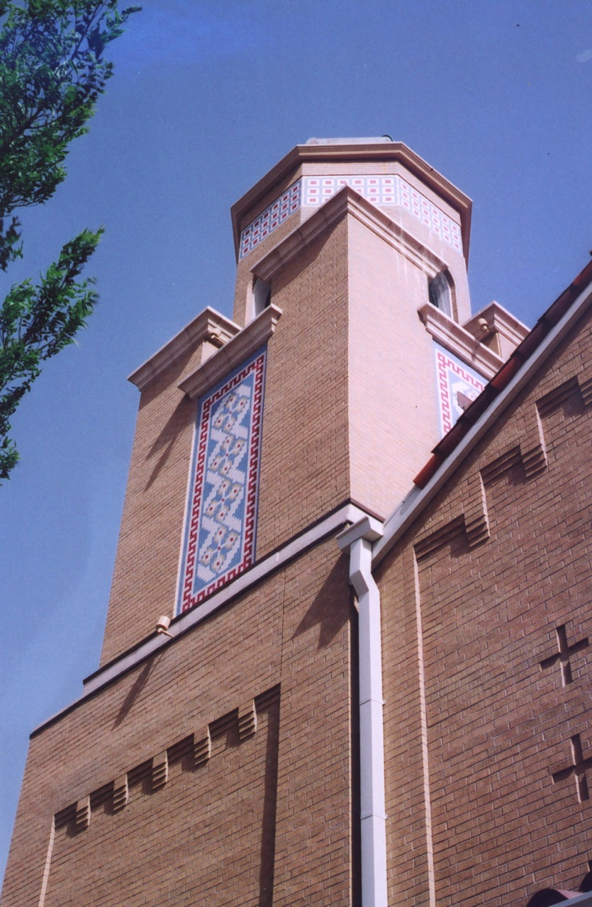 St._Elizabeth_Catholic_University_Parish_Tower.jpg