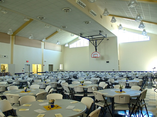 Northwest_Hills_UMC_Fellowship_Hall.jpg