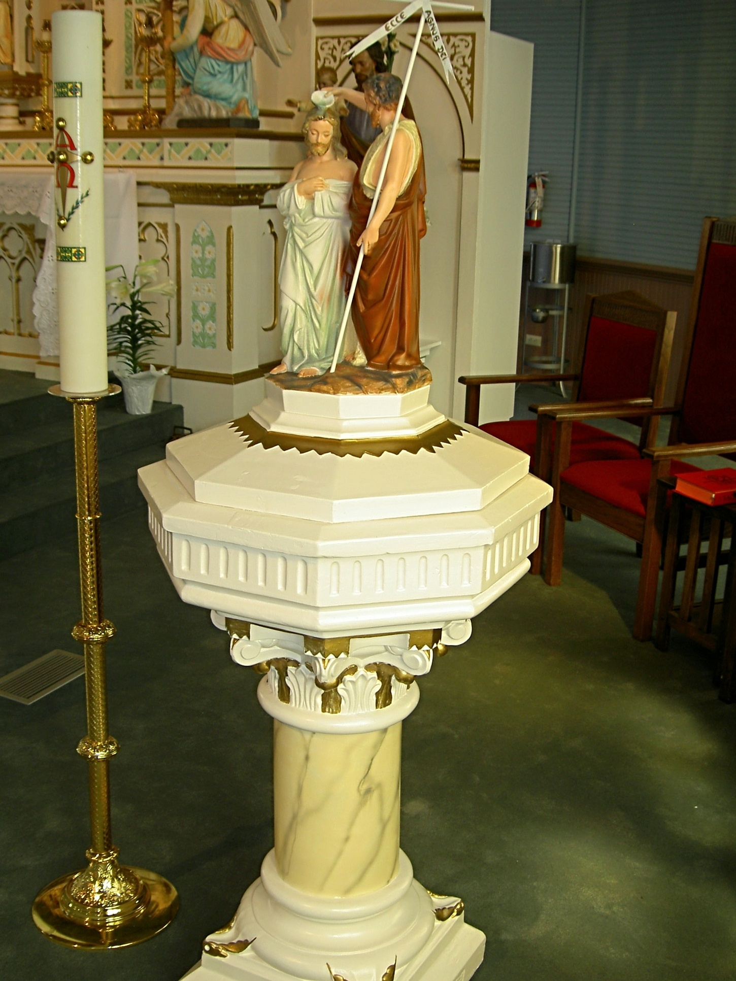 St._Marys_Catholic_Church_Baptismal_Font-542554-edited.jpg