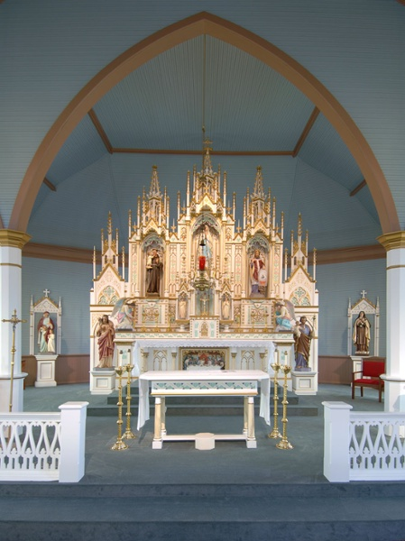 St._Marys_Catholic_Church_New_Chancel.jpg