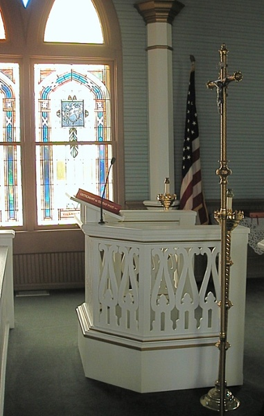 St._Marys_Catholic_Church_Pulpit-206037-edited.jpg