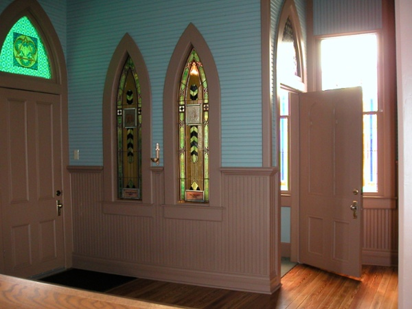 St._Marys_Catholic_Church_Reconciliation_Room.jpg
