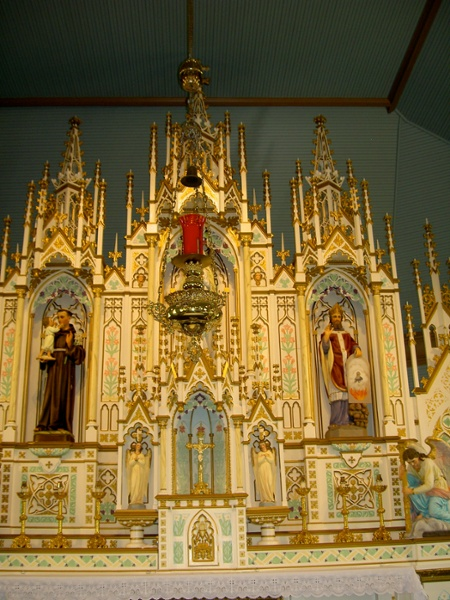 St._Marys_Catholic_Church_Reredos.jpeg