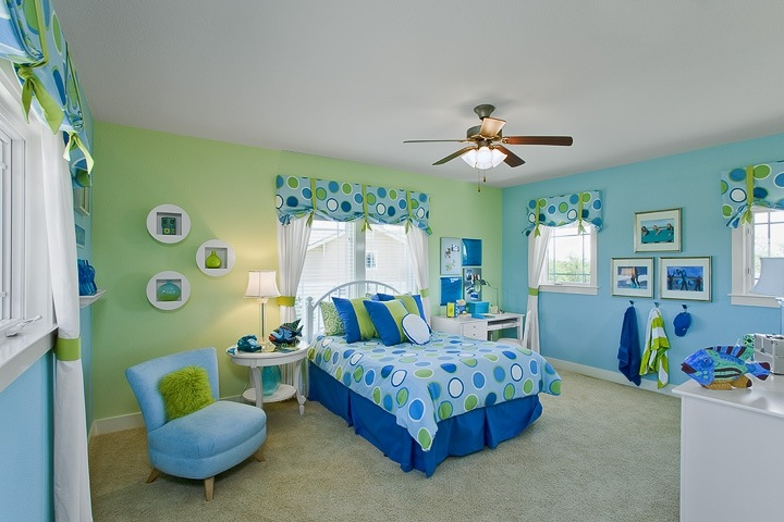 Twin_Creeks_Homes_Bedroom.jpg