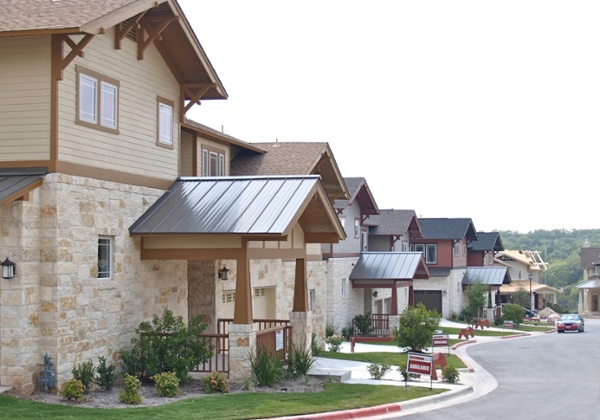 Twin_Creeks_Homes_Community_2.jpg