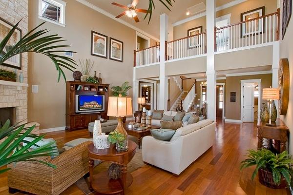 Twin_Creeks_Homes_Living_Room.jpg
