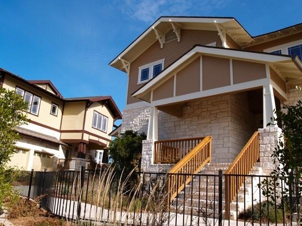 Twin_Creeks_Homes_Street_View.jpg