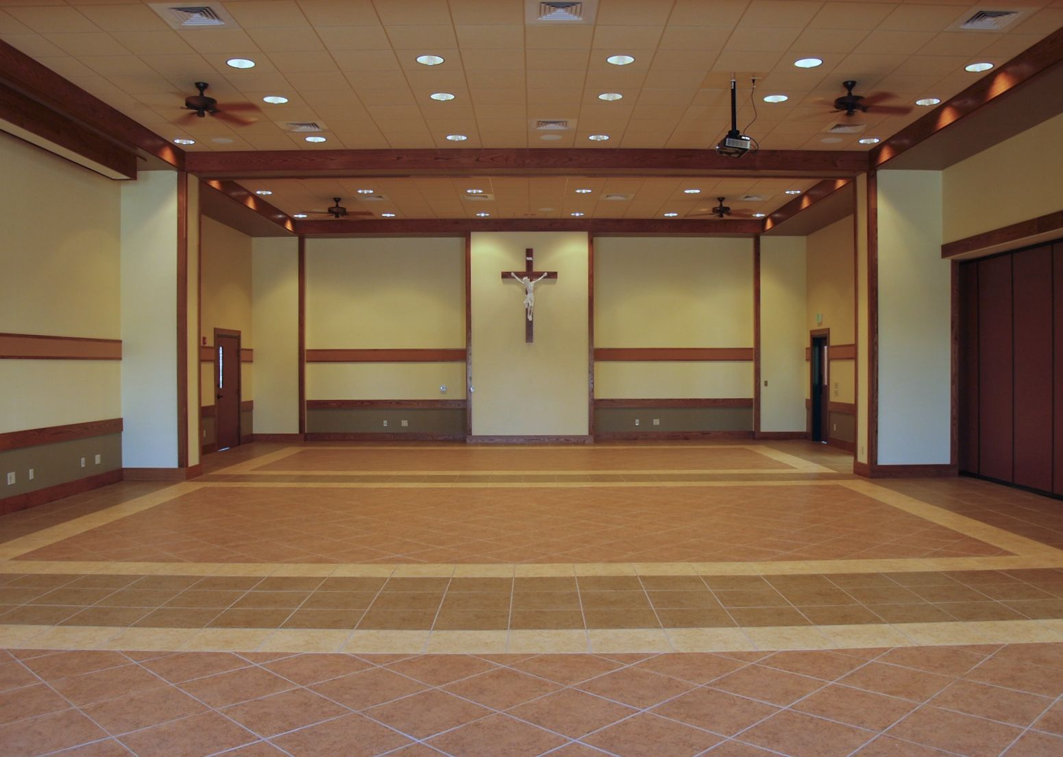 Spiritual_Renewal_Center_Multi_Purpose_Room.jpg