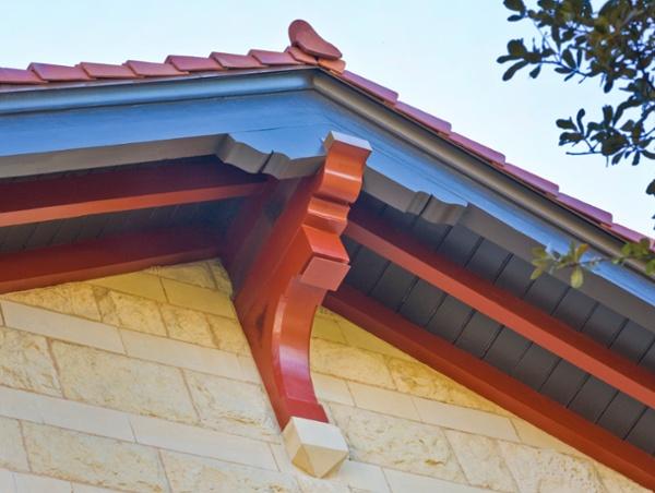 UUMC Roof Eave Detail Website Image