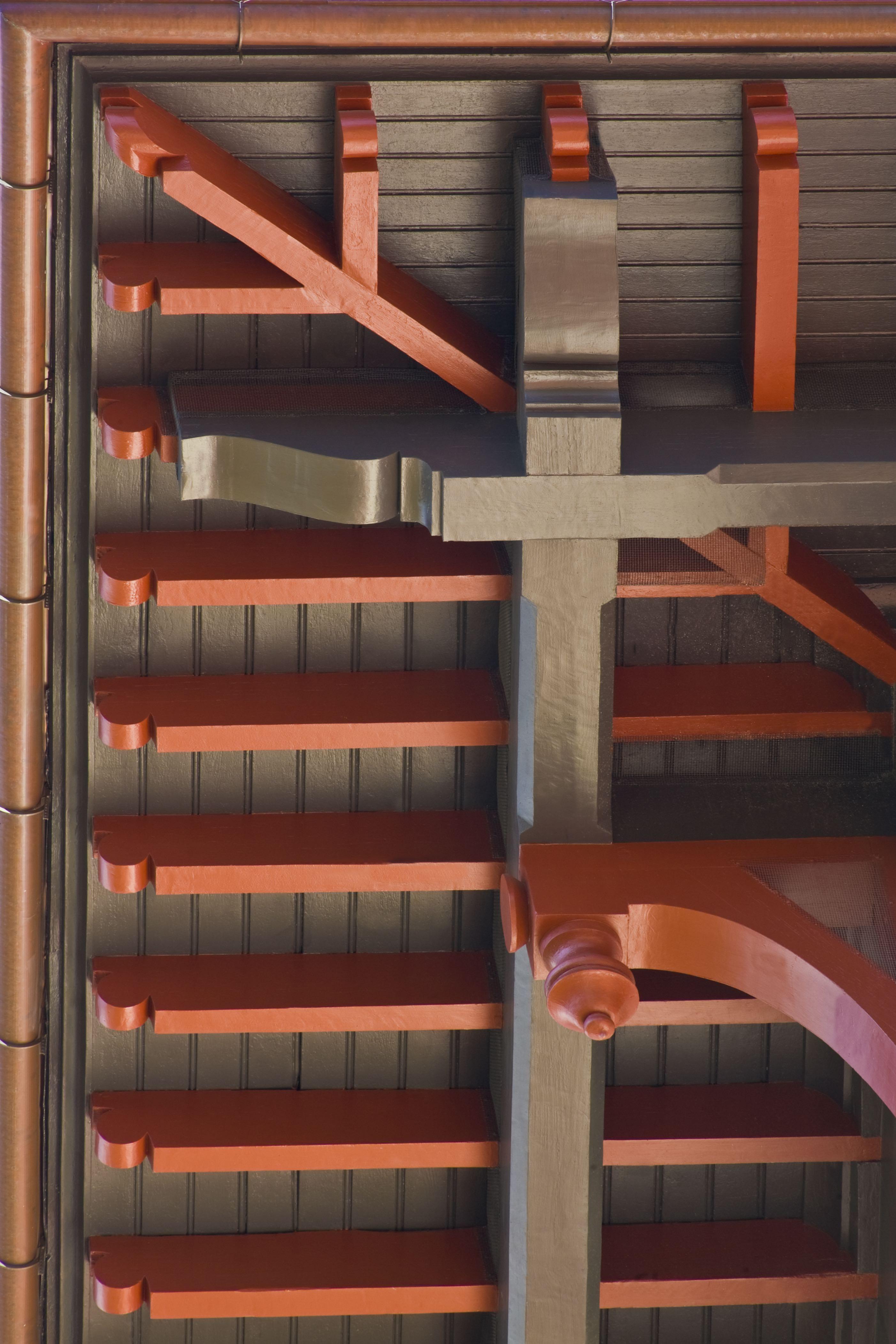 UUMC Roof Soffit Detail Website Image