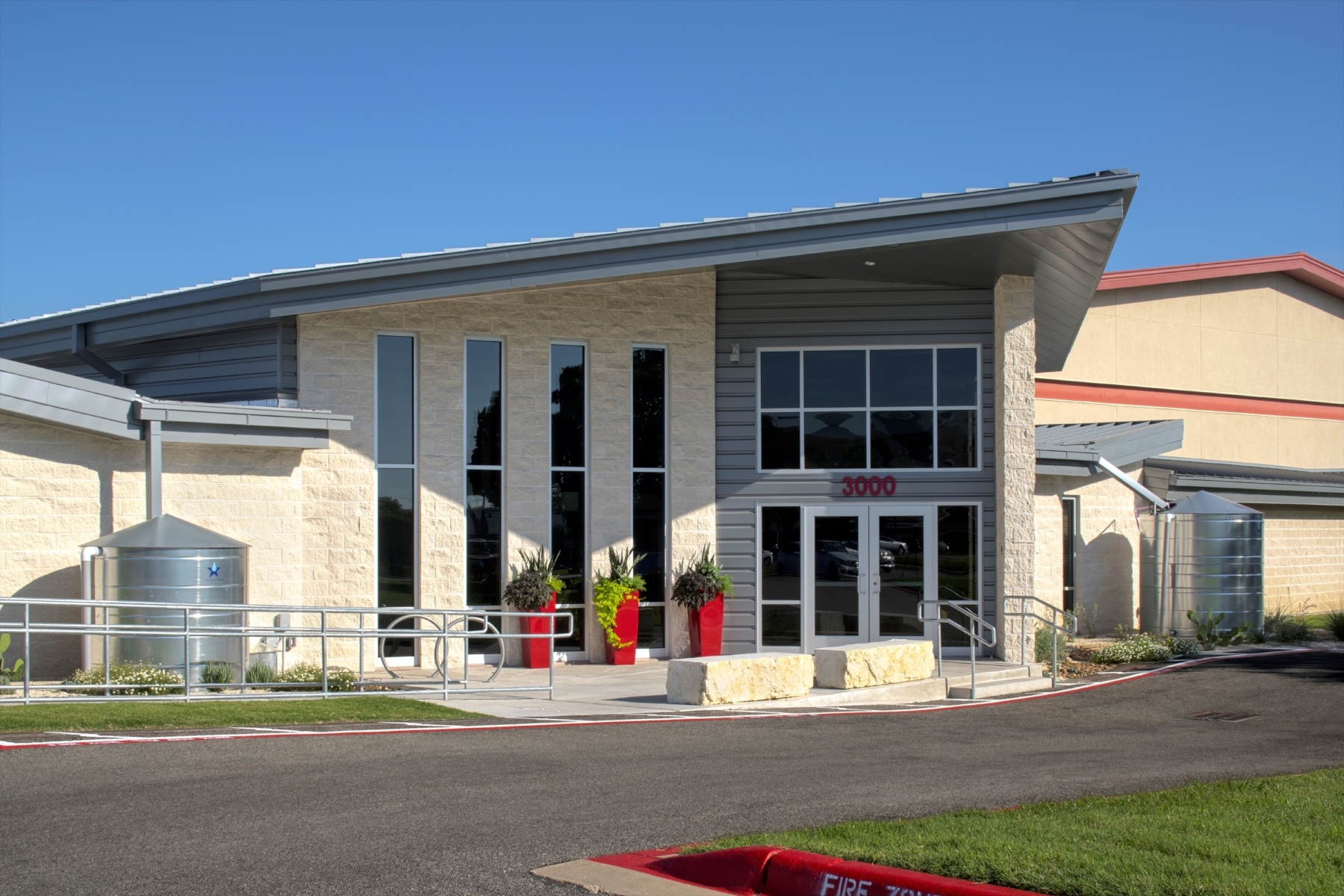 Wells Branch MUD Recration Center Entrance 2-959802-edited.jpg
