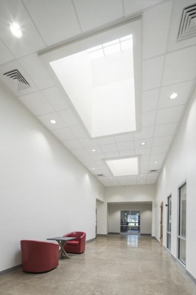 Wells Branch MUD Recreation Center Hallway-928672-edited.jpg