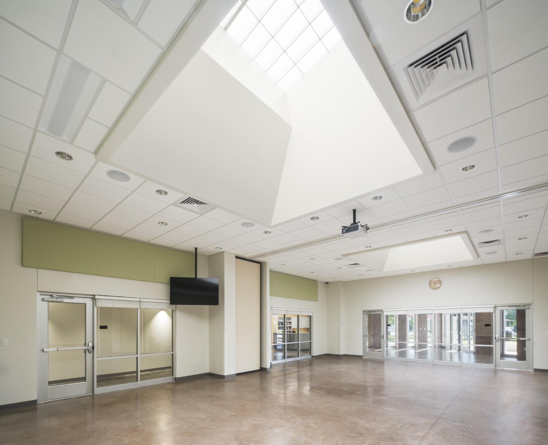 Wells Branch MUD Recreation Center Meeting Room-807488-edited.jpg
