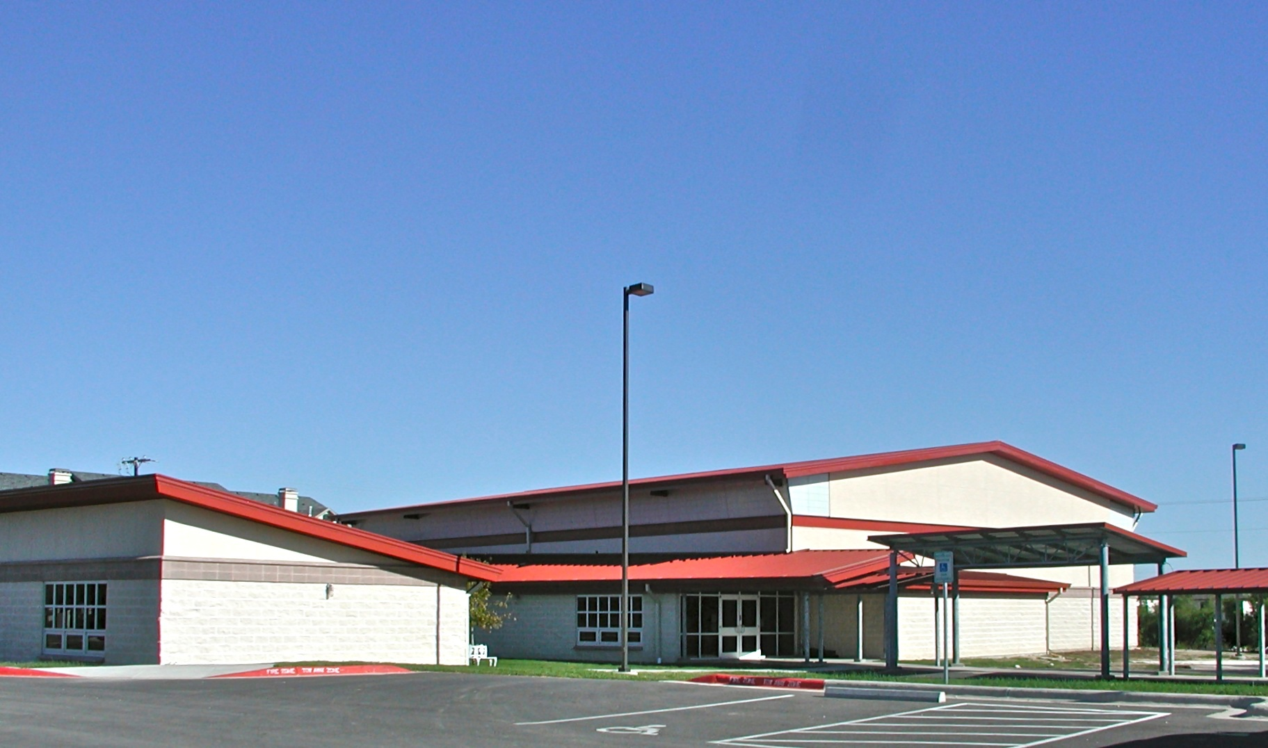 Wells Branch MUD Recreation Center Original.jpg