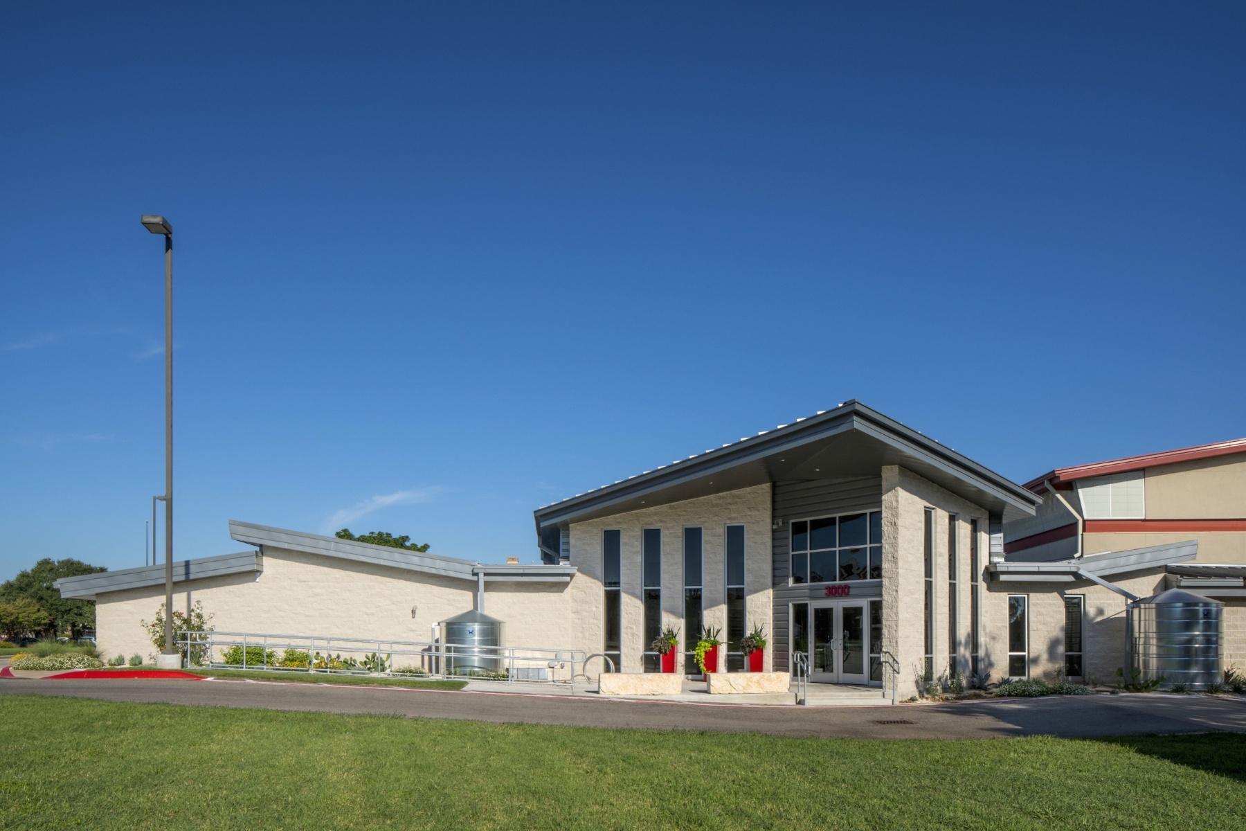 Wells Branch MUD Recreation Center Overal-793319-edited.jpg