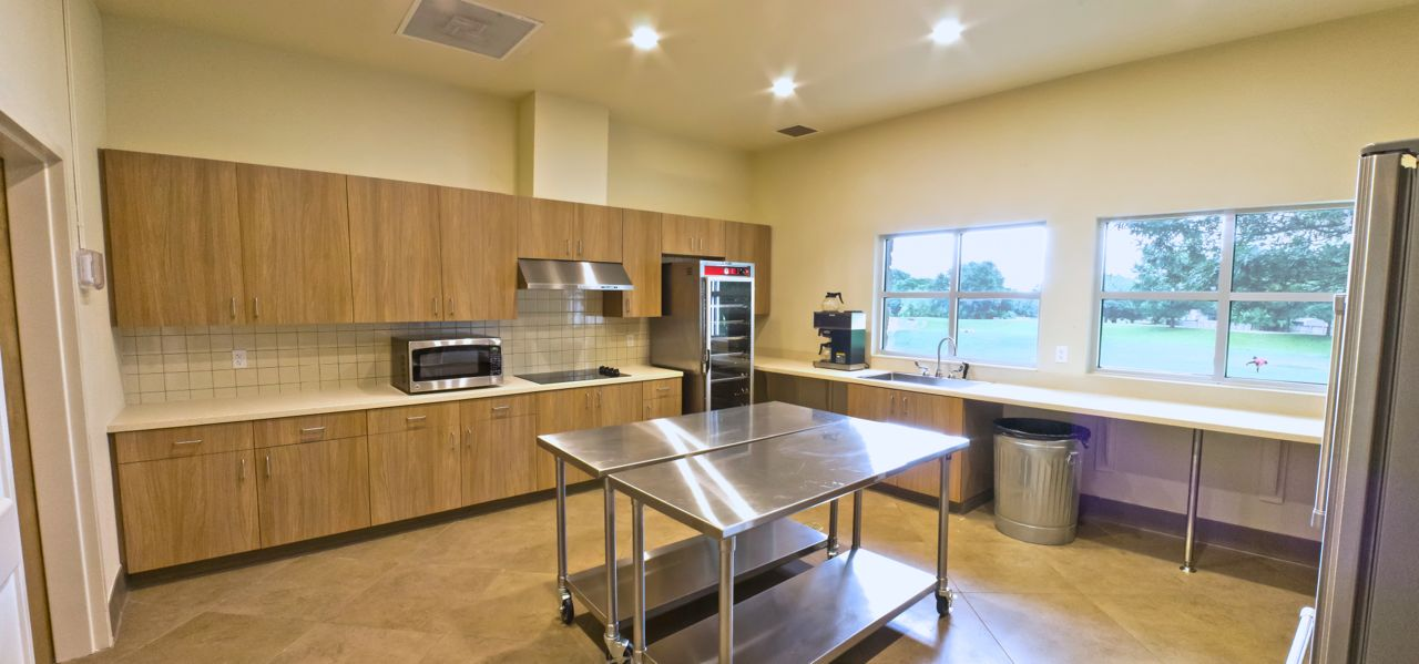 Wells_Branch_MUD_Community_Center_Kitchen.jpg