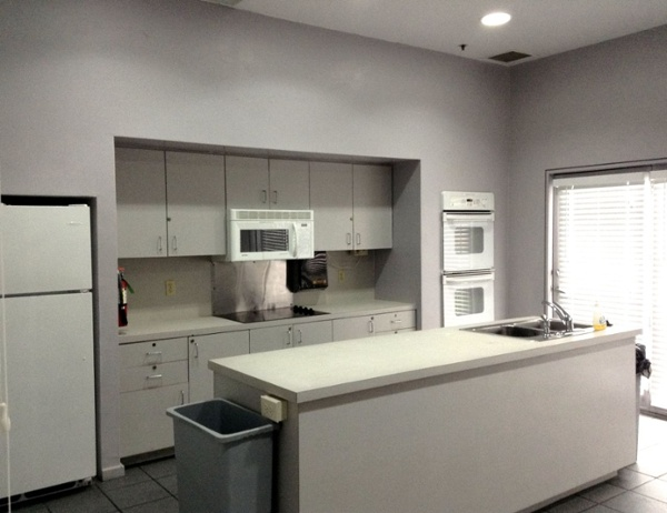 Wells_Branch_MUD_Community_Center_Kitchen_before_renovation.jpg
