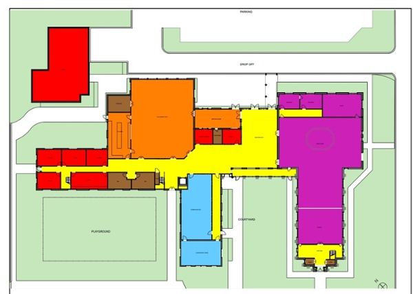 SD1.1_Master_Plan_1st_Floor-041344-edited.jpg