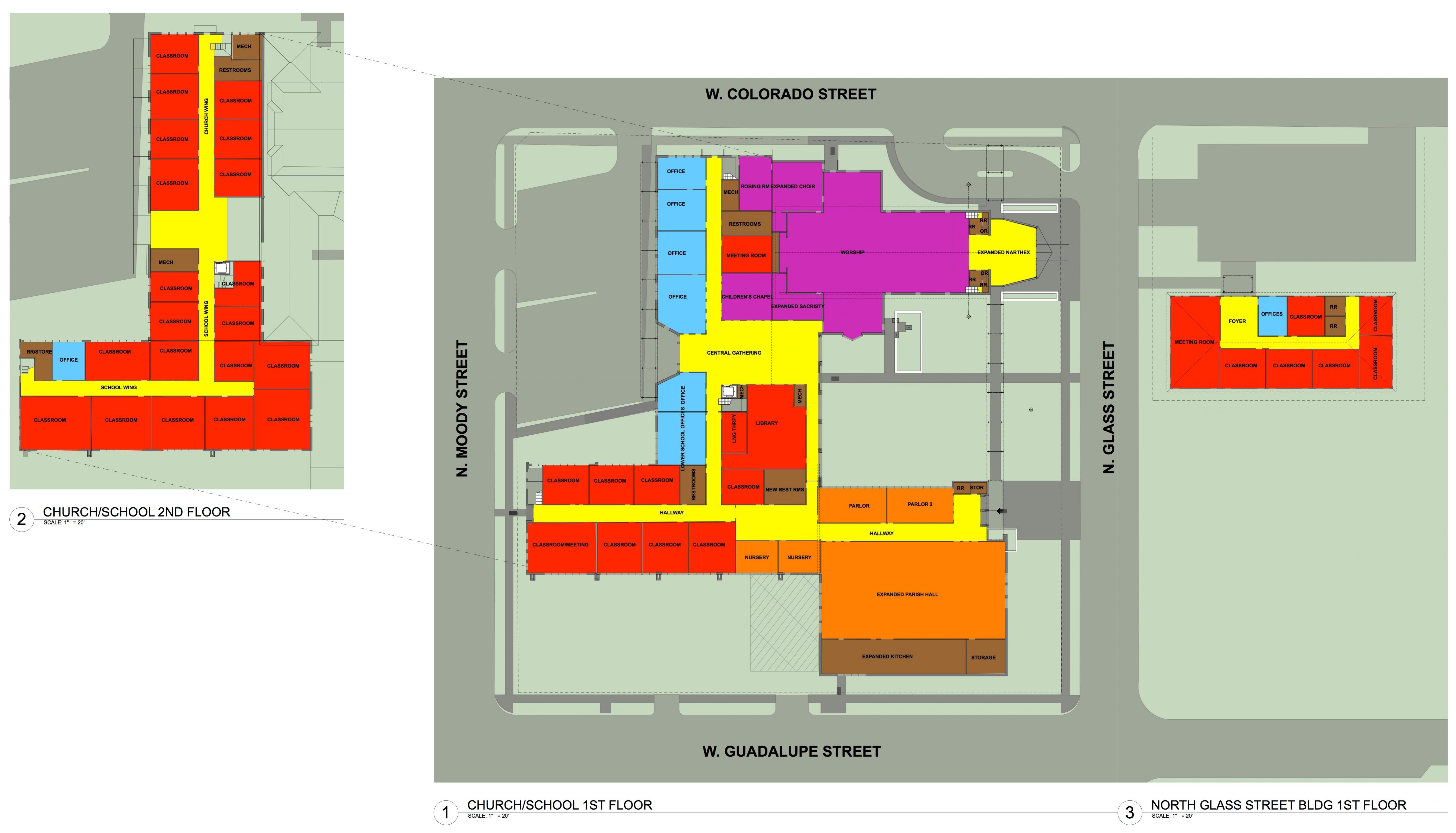 Master_Plan_plans-142407-edited.jpg