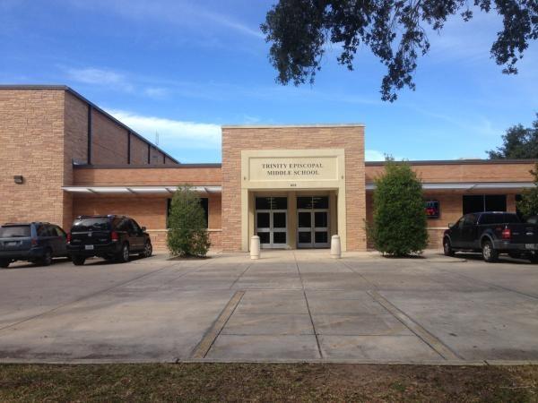 School_facade.jpg