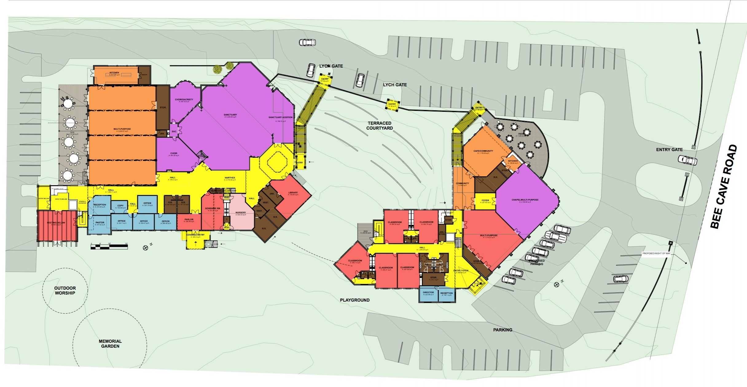 A22_PROPOSED_SITE_PLAN_-435639-edited.jpg