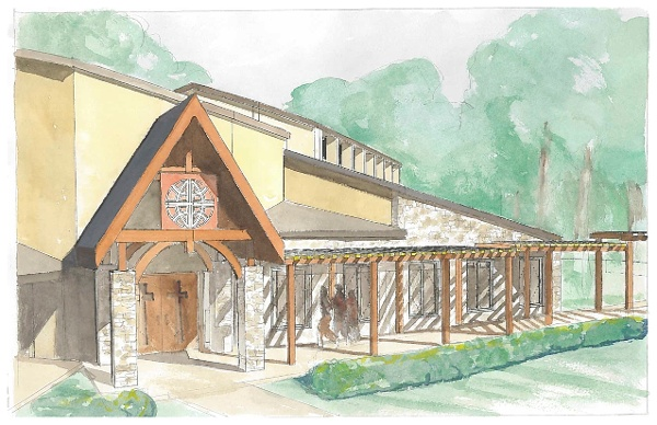 Narthex_addition_watercolor.jpg