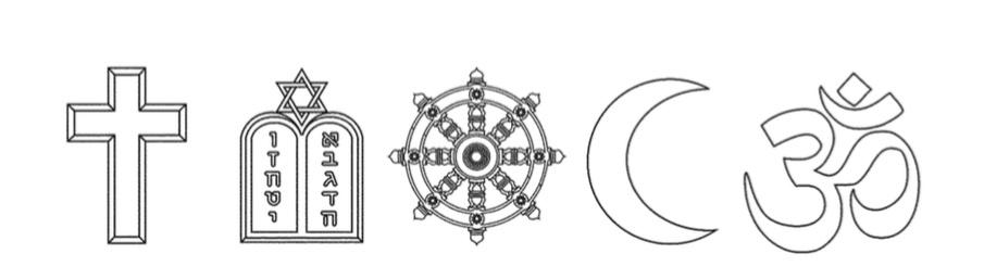 Faith_insignias_military_chaplains.jpg
