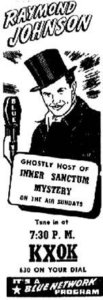 Inner_Sanctum_Mystery_Ad.jpg