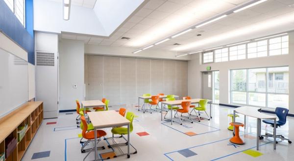 Pickle Elementary Indoor-2-1