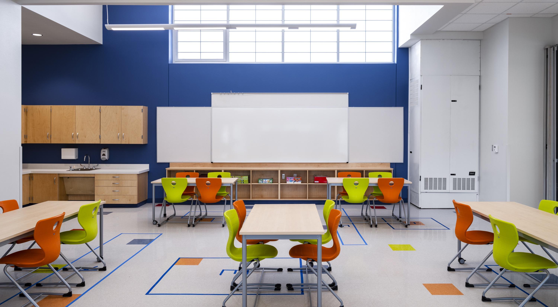 Pickle Elementary Indoor-3
